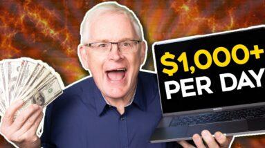 13 Supreme Side Hustles: How To Make Money Online!