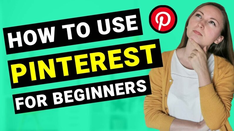 What is Pinterest and How Does Pinterest Work for Business, Bloggers and for Personal Accounts