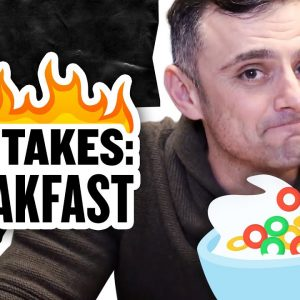 The Breakfast Industry Has Been LYING to Your Face This Whole Time #Shorts
