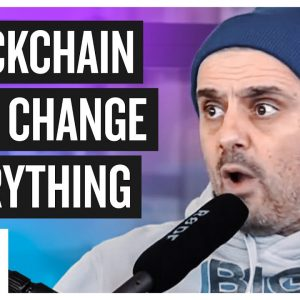 """The Blockchain Is Changing What Humans Can Do on the Internet 