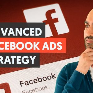 Advanced Facebook Ads Strategy: How to Retain Your Subscribers Forever