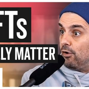 """NFTs Will Make You an Artist The Same Way Instagram Made You an Influencer 