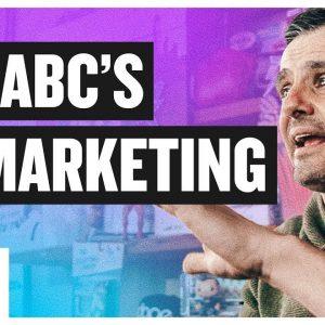 It's Time We Put the Common Sense Back Into Digital Marketing