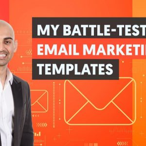 High-Converting Workflows & Sequences That You Can Copy, Paste & Send  - Email Marketing Unlocked