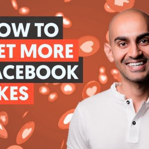 My 7 Top-Secret Strategies on How to Get More Facebook Likes