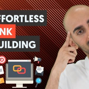 How To Build Thousands of Backlinks Without Even Asking For Them (5 Actionable Tactics)