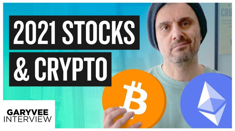 Stocks vs Crypto vs Alternate Investments: Which is Worth Your Time?