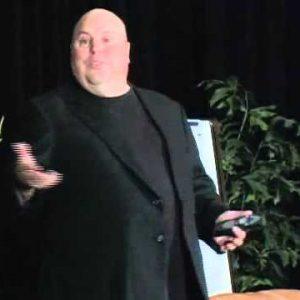 The 50 Minute Focus Finder - Dean Jackson - I Love Marketing
