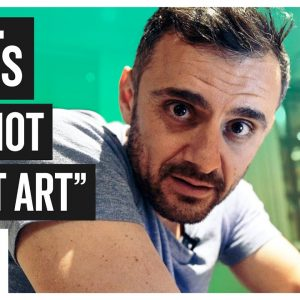 """The Early Signs of NFTs Say They Will Be Way More Than """"Just Art"""""""