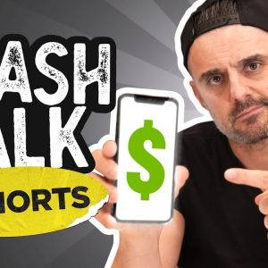 What Should You Look for at Garage Sales To Flip on eBay? #Shorts